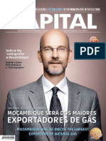 Revista Capital 72