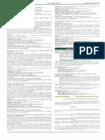 Resolução nº 105 de 30-12-2013 - Elenco de Medic. Atenção Básica