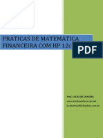 Apostila de Matematica Financeira REV2