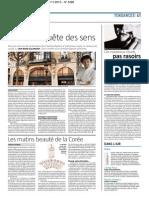 jdd.guerlain17nov.pdf