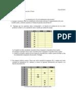 Guia de Produccion y Costos II-2013