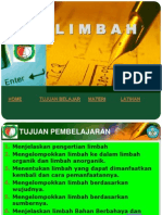 IPA8.limbah