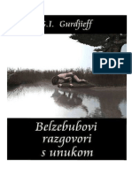 4214.Gurdjieff - Belzebubovi Razgovori s Unukom