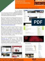 Pòsters presentats a la V Trobada d'Innovació Educativa de la Universitat de València