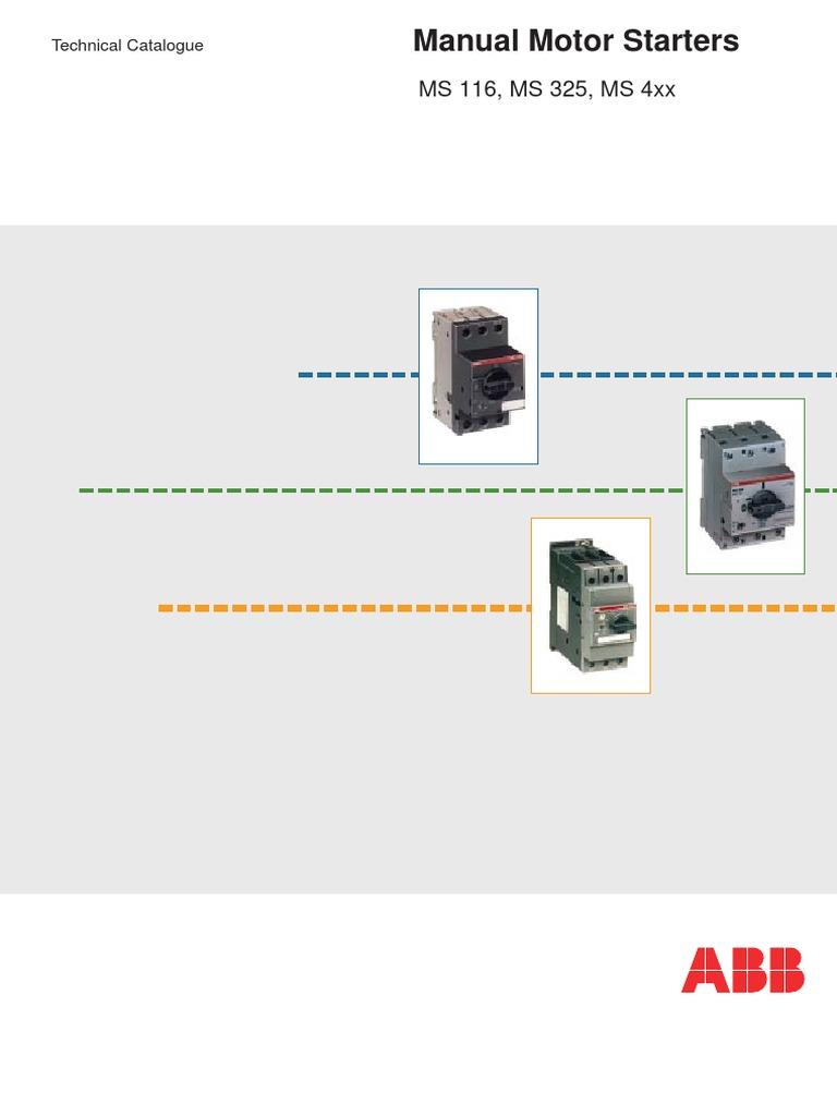 3ple switch multiple lights wiring diagram 3ple database 3ple switch multiple lights wiring diagram