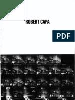 Robert Capa Photographs