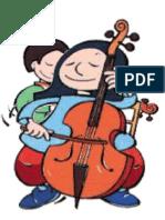 instrumentistas novos.doc