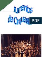 orquestra.ppt