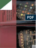 124014036 Circuite Integrate Analogice
