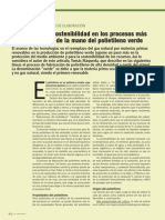 Articulo_Polietileno_Verde.pdf