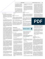 Resolución Energía Electrica.pdf