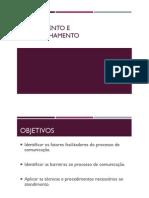 Apresentaçao Acolhimento e encaminhamento.pdf