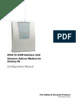 Alarme-siemens IGS6-10 ConfigurationManual en 07-12-21