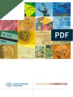 Catalogo Portugues