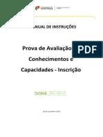 Manual PACC v1