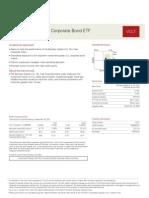 02.- Vanguard Long-Term Corporate Bond ETF 10+