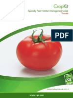 SQM-Crop Kit Tomato L-En