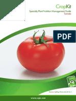 SQM-Crop Kit Tomato L-En