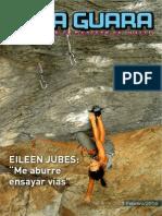 Revista Peña Guara #2