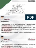 processodotrabalho-130118150531-phpapp02