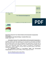 CFP_Eng_ IJCCSEC_1-2014.rtf