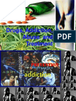 DRUGS and DRUG ADDICTION.ppt