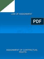 Assignment Ppt