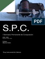 MauricioSotelo.pdf