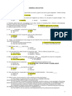 general education.pdf