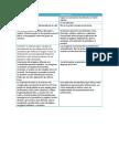 prezi vs porwer point.docx