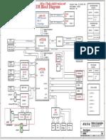 Wistron 91.4U301.001 schematic