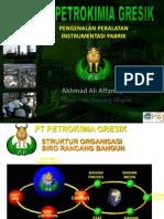 Diklat PKL Instr2