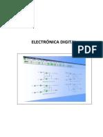 apuntes-e-digital.pdf