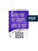 Como-orar-por-alguém-que-está-perto-de-você-e-longe-de-Deus-Joy-Dawson
