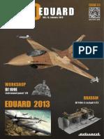 Info Eduard 2013 01EN