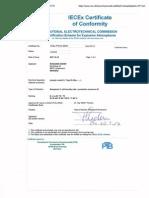 IECEx-ExMax-IECEx-PTB-07-0057X_en