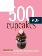 500 Cupcakes - Fergal Connolly.pdf