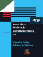 TCE Manual