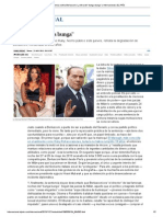 "La sentencia contra Berlusconi_ La letra del ""bunga bunga"" _ Internacional _ EL PAÍS"