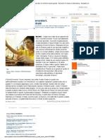 L'Italia _tratta Male_ i Lavoratori. E' Al 37esimo Posto Globale - Economia e Finanza Con Bloomberg - Repubblica