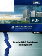 4 Oracle RAC Database Deployment-En