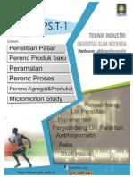 Modul 9 Psit-1 Antropometri