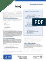 PL-dis-influenza-color-office-sp.pdf