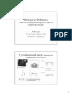 reologia de polimeros.pdf