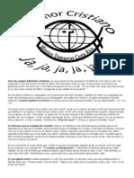 HUMOR-CRISTIANO.pdf