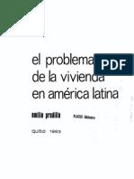 Lflacso 03 Pradilla (1)