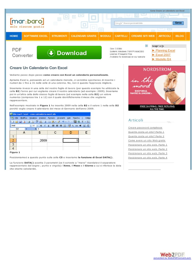 Cartello Vietato Fumare Ebook Download