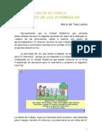 teso_m-sm-resp_diferencias.pdf