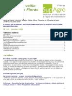 Bulletin Veil Le 20140127