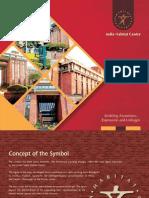 IHC Brochure